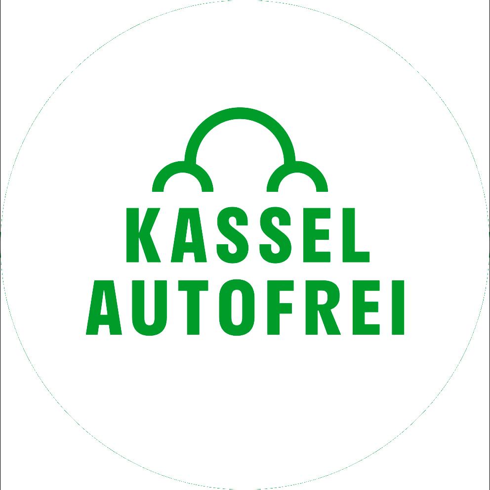 kasselautofrei.de